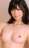 Saki Aoyama