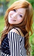 Sanae Ninomiya