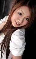 Saori Ono