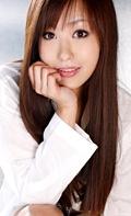Satsuki Aoyama