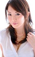 Sayoko Machimura
