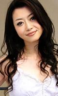 Sayuri Shiraishi