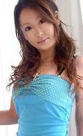 Shiho Nakanishi