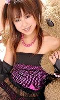 Shiori Himemiya