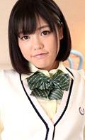 Tomoka Hayama