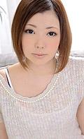 Tsukasa Hotaru