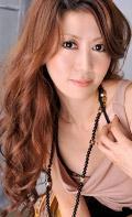 Tsukasa Makino