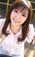 Yuka Sakagami