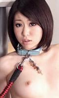 Yuka Tsubasa