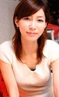 Yuki Sawaguchi