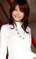 Yuna Yano