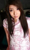 Yuri Amami