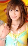 Yuu Mizuki