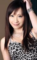 Yuwa Tokona